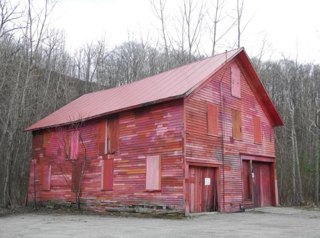 Maison rouge.jpg