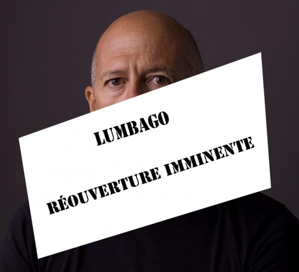 Lumbago-2.jpg