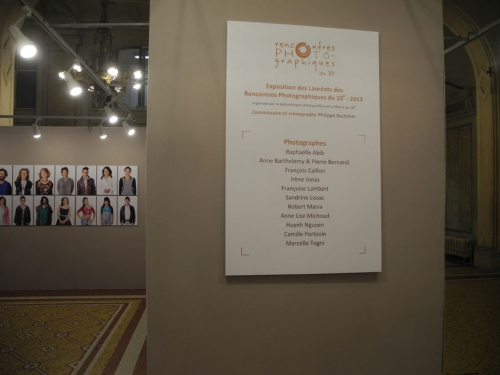L'expo-le-lieuDSCN2455-27.jpg