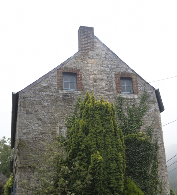 Maison belge 01.jpg