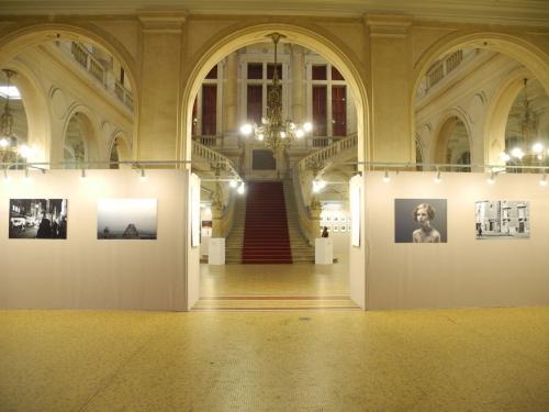 L'expo-le-lieuDSCN2464-36.jpg