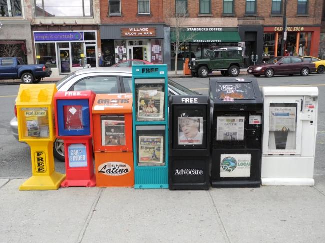 Kiosque à Northampton.jpg