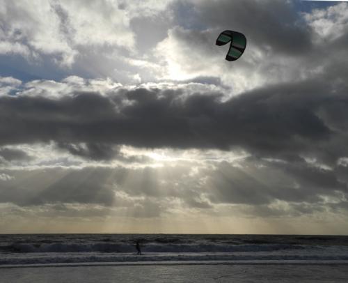 Kite au Bouil.jpg